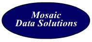 Mosaic Data Solutions